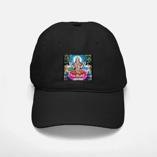 HARMONY Baseball Hat