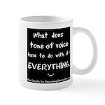 Tone Mugs