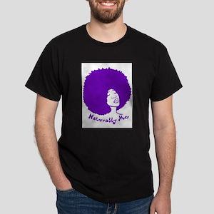 """""""Naturally Me"""" T-Shirt"""