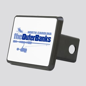 Outer Banks Hitch Cover