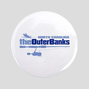 Outer Banks Button