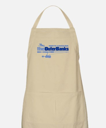 Outer Banks Apron