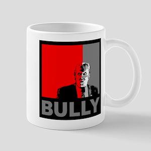 Trump/Drumpf: Bully Mugs