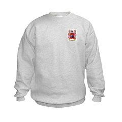 Salinas Sweatshirt