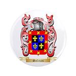 Salinas Button