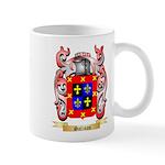 Salinas Mug