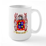 Salinas Large Mug