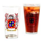 Salinas Drinking Glass