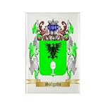 Salgado Rectangle Magnet (100 pack)