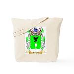 Salgado Tote Bag