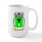 Salgado Large Mug