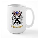Sale Large Mug