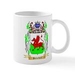 Salathiel Mug