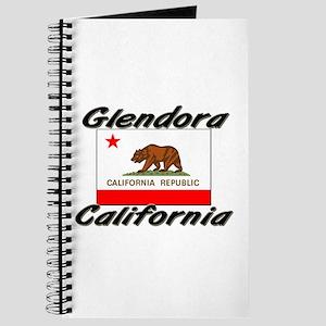 Glendora California Journal
