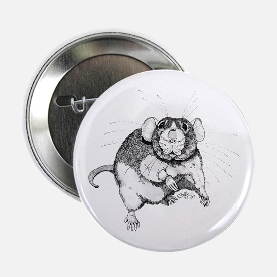 Dumbo Button