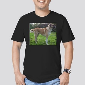 Anatolian Shepherd Dog full T-Shirt