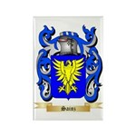 Sainz Rectangle Magnet (100 pack)