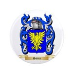 Sainz Button