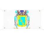 Saintsbury Banner