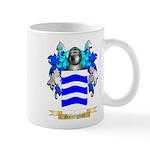 Saintignon Mug