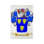 Saint Rectangle Magnet (100 pack)