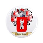 Saint Mihiel Button