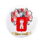 Saint Mieux Button