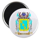 Sainsberry Magnet