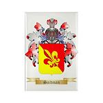Saidman Rectangle Magnet (100 pack)