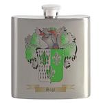 Sage Flask