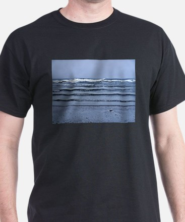 Stairway to the Sea T-Shirt