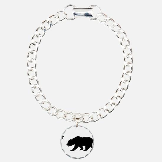 Cute California republic Bracelet