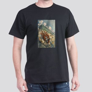 Death Defeated T-Shirt