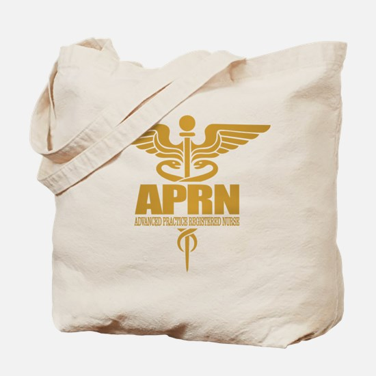 APRN Tote Bag