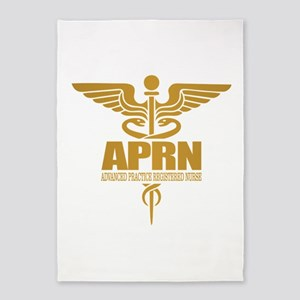 APRN 5'x7'Area Rug