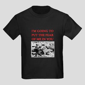 bdsm gag T-Shirt