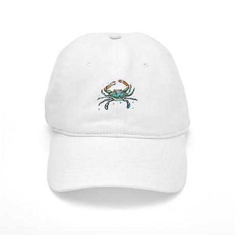58868ca9d17 ... promo code for maryland blue crab cap a9f81 b4a31