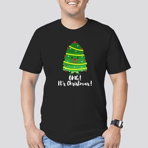 OMG! It'sChristmas.Gifts for baby boy T-Shirt