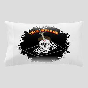 Isis Killer Pillow Case