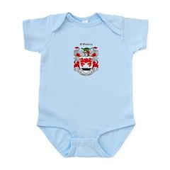 O'flaherty Infant Bodysuit