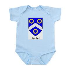 Hodge Infant Bodysuit