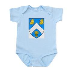 Conlan Infant Bodysuit