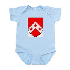 Kerr Infant Bodysuit