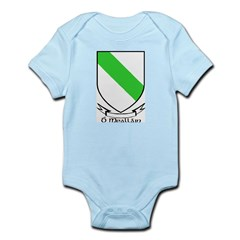 Mallon Infant Bodysuit