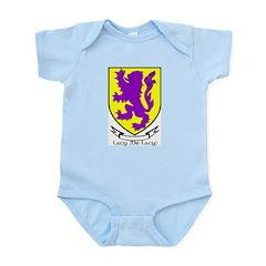 Delacy Infant Bodysuit
