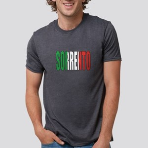 Sorrento T-Shirt