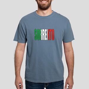 Sorrento T-Shirt