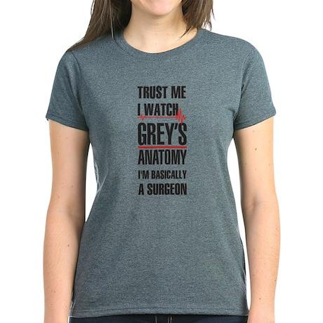 Greys Anatomy Clothing