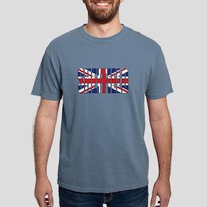 Sheffield T-Shirt
