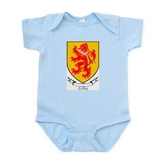 Colley Infant Bodysuit